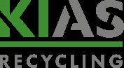 KIAS Recycling GmbH Logo
